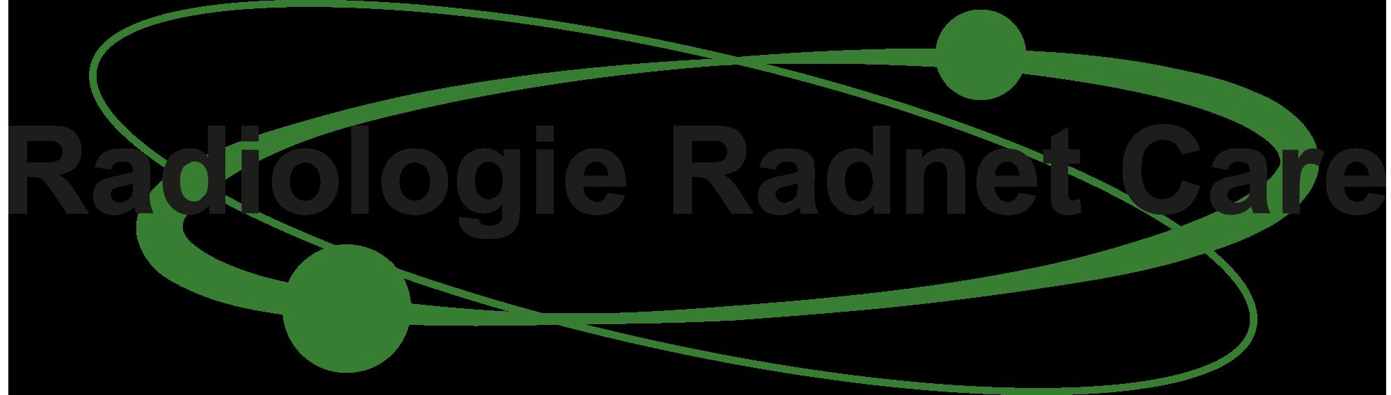MVZ Radnet Care - Mönchengladbach & Viersen
